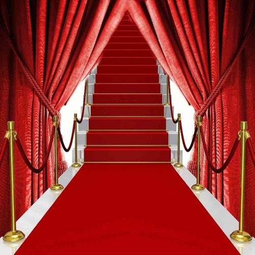 Direct Debit VIP Membership Scheme!